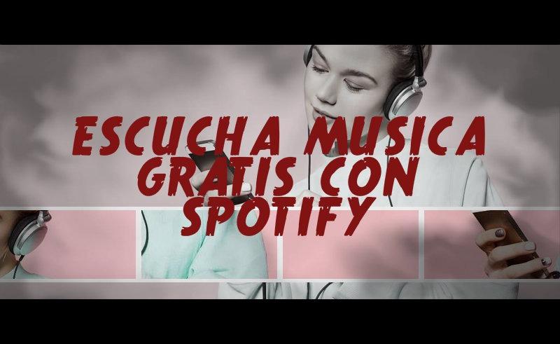 hacks de spotify para obtener musica gratis