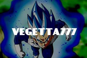 bio e info sobre Vegetta777